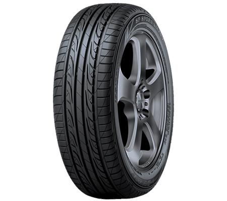 Dunlop 235/55 R17