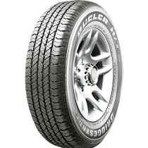 Bridgestone Firestone 265/65 R17 DUELER HT684