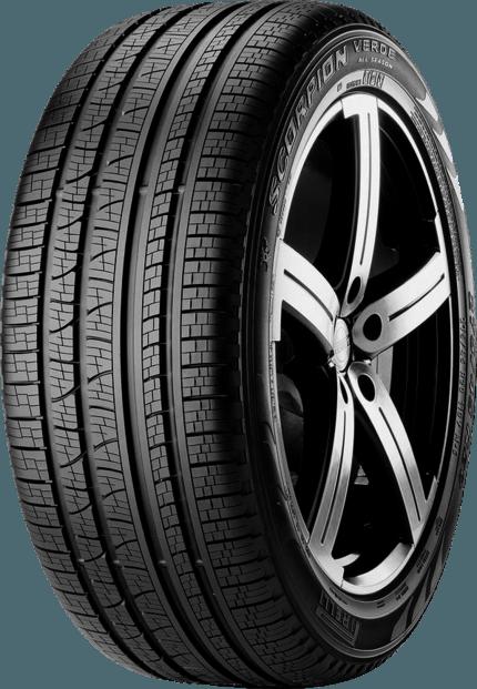 Pirelli 235/60 R18 SCORPION V.