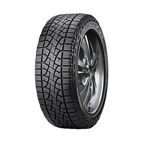 Pirelli 235/70 R16 ATR STREET
