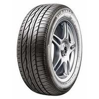 Bridgestone Firestone 195/65 R15 TURANZAER300