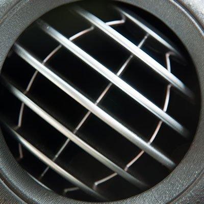 A importância da limpeza do ar condicionado automotivo