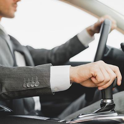 Condutor habitual: o que é e como funciona?