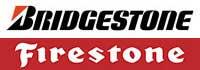 Pneus Bridgestone Firestone