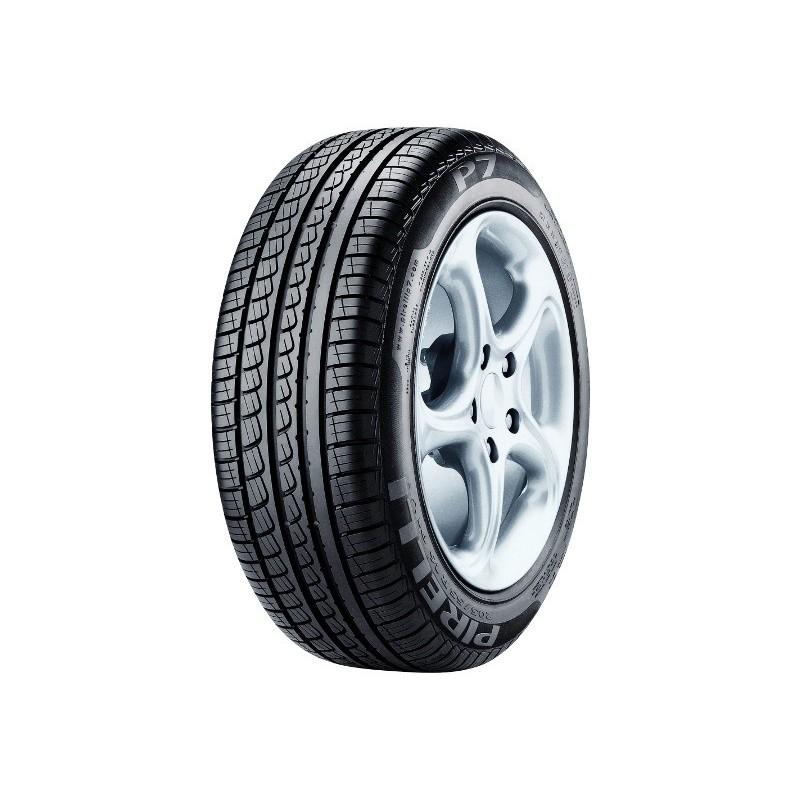 Pirelli 215/50 R17 P7 Cinturato