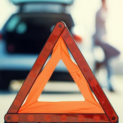 Saiba quando o seu carro está pedindo socorro