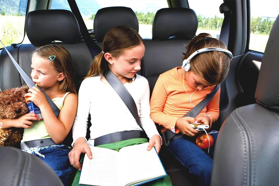Como evitar imprevistos para viajar com segurança e tranquilidade