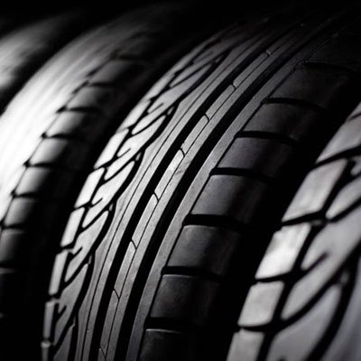 Economize com pneus Remold
