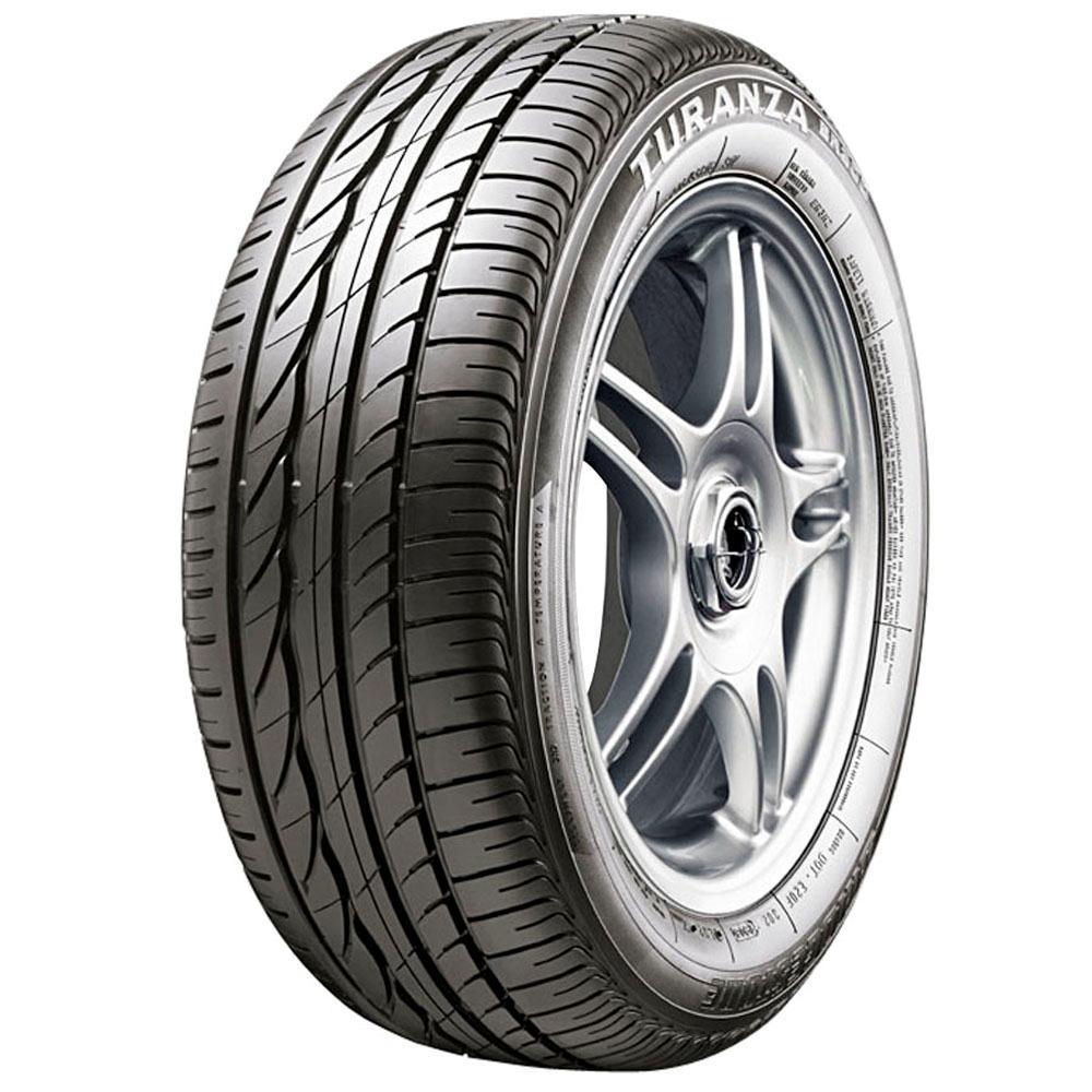 Bridgestone Firestone 185/65 R15 TURANZAER300
