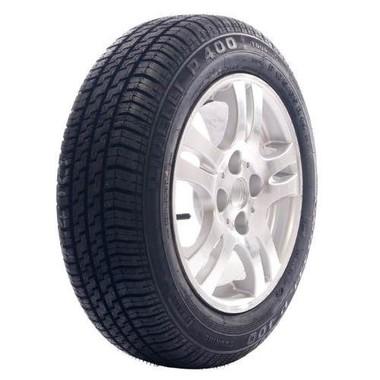 Pirelli 185/65 R14 P400