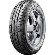 Bridgestone Firestone 175/70 R14 B250