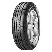 Pirelli 185/55 R16 P1 CINTURATO