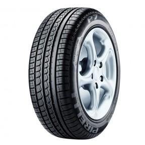 Pirelli 195/55 R15 P7