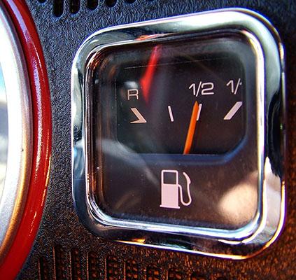 Alcool x Gasolina: vantagens e desvantagens