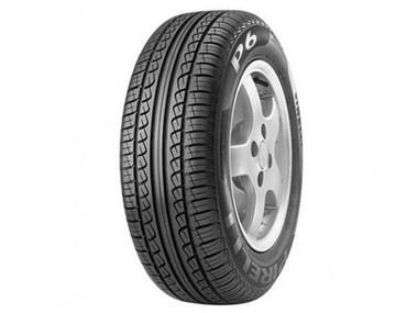 Pirelli 185/65 R14 P6