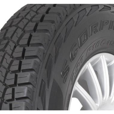 Pirelli 205/60 R15 ATR