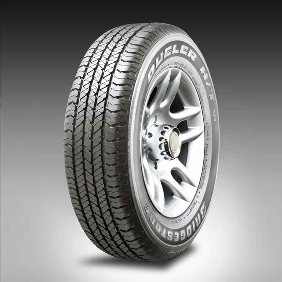 Bridgestone Firestone 215/65 R16 DUELER HT684