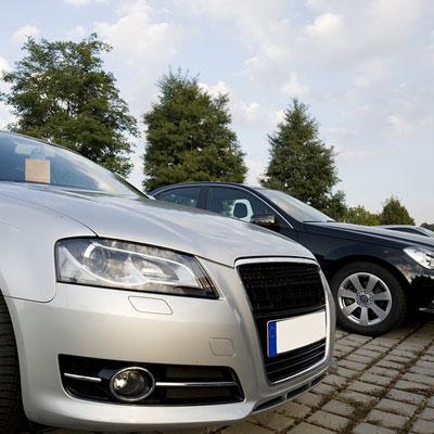 Carro usado: venda com mais facilidade e otimize o valor de venda