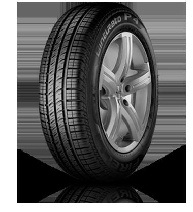 Pirelli 165/70 R13 P4 CINTURATO