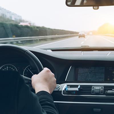 Viagens de carro para iniciantes: 6 dicas para pegar a estrada