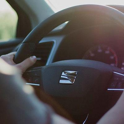 O que levar em consideração na hora de contratar um seguro automotivo?