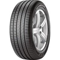 Pirelli 215/65 R16 SCORPION VERDE PIRELLI