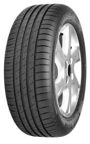 Goodyear 235/60 R18 EFFICIENTGRIP