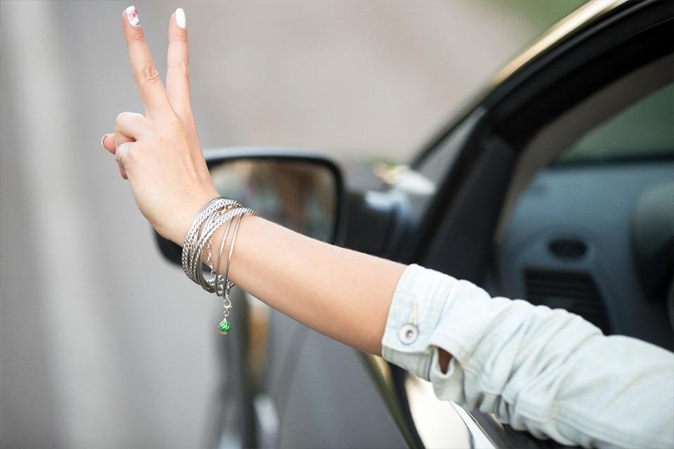 O seu carro está preparado para imprevistos?