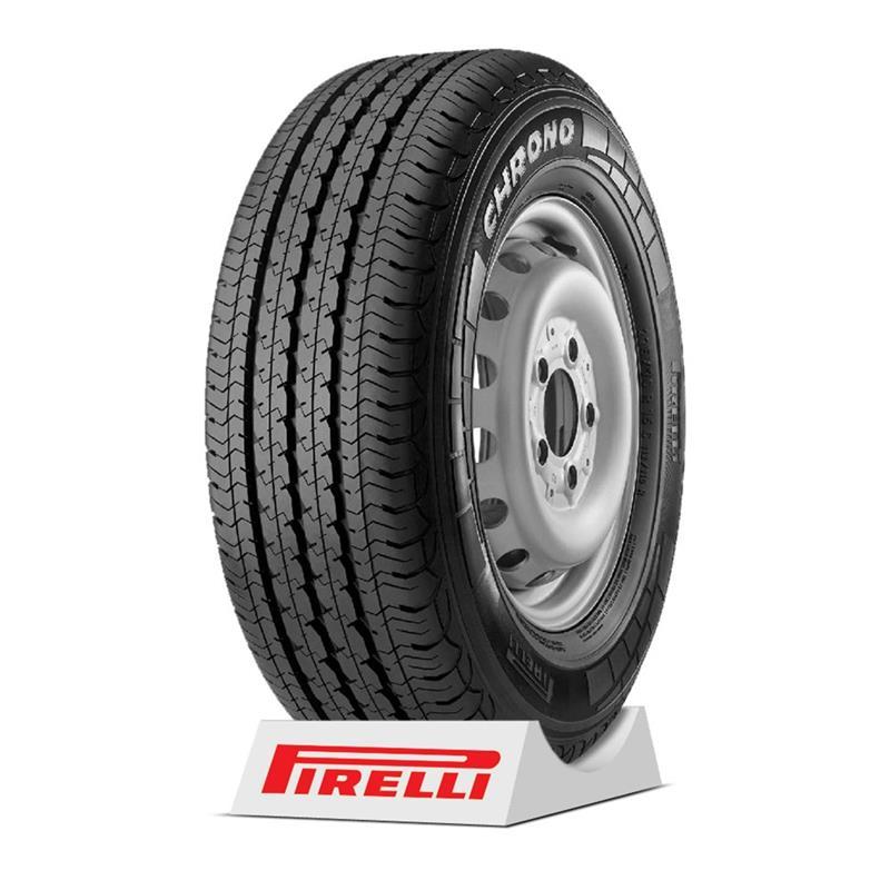 Pirelli 175/70 R14 CHRONO