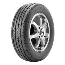 Bridgestone Firestone 195/65 R15 ER30