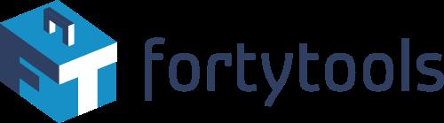 Fortytools Logo