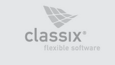 ClassiX Logo