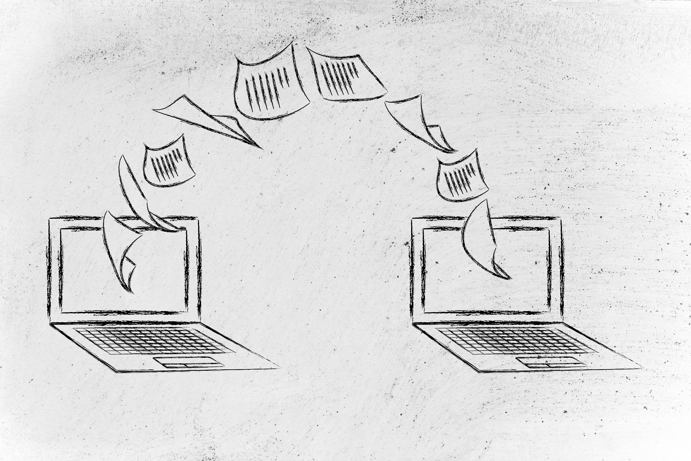Social Media Marketing - Chance für Handwerker und Dienstleister