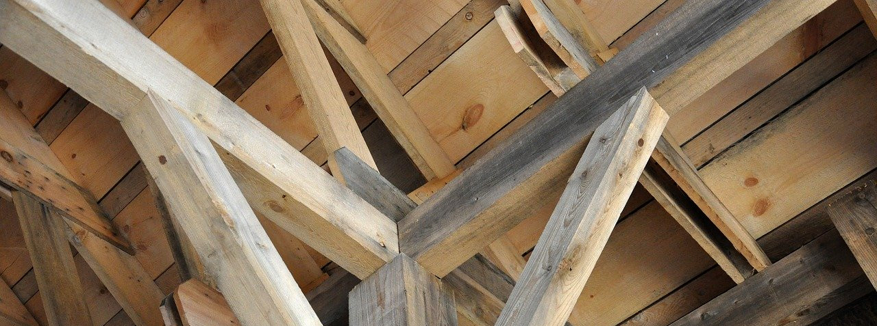 Zimmerer, Zimmerleute und Holzbauer