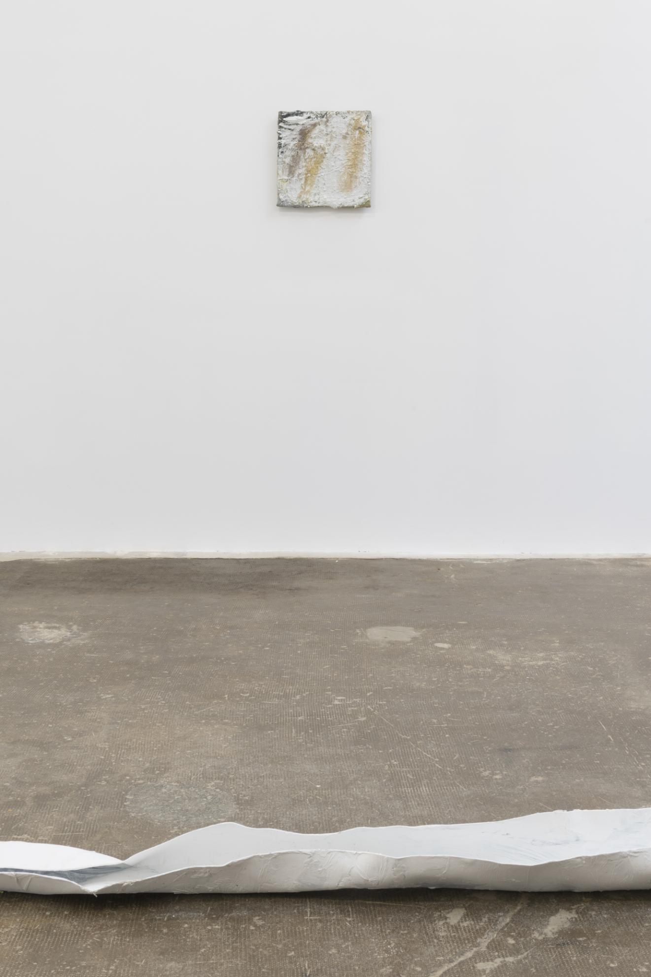 Courtesy of the Gallery & Artist, Photos: Roberto Ruiz