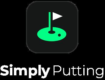 ing App Icon