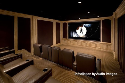 10 Steps to Improve the Sound of Your Home Theater