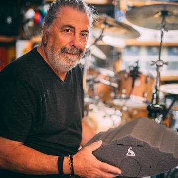 Rick Marotta