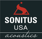 Sonitus USA Logo