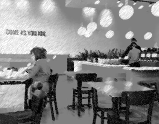 Fount Coffee + Kitchen