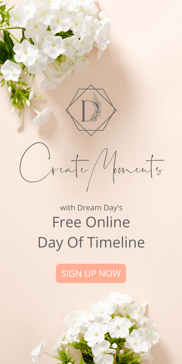 Sign up to create your free online Day of Timeline