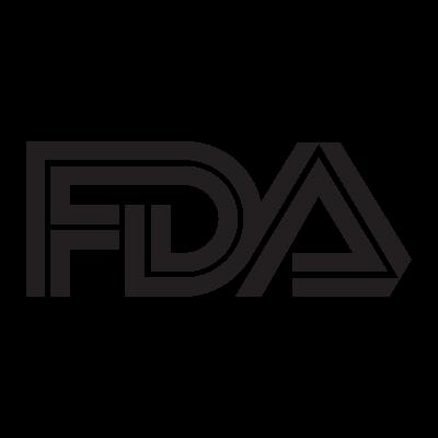 Icon - FDA