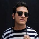 Salvador Rodríguez
