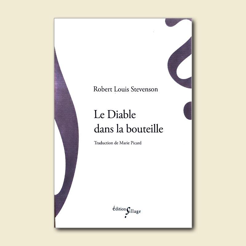 Récit fantastique d'une nouvelle du XIXème siècle. Oeuvre classique, disponible en poche, neuf.