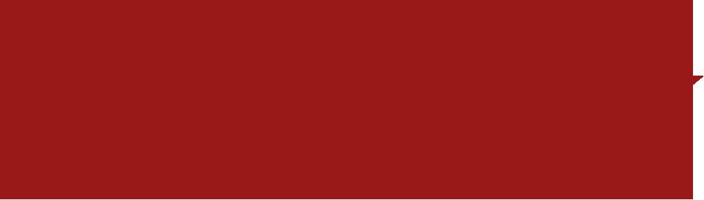 Quinit Boxing stars