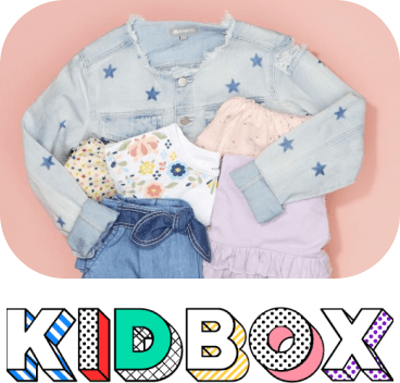 KidBox Chatdesk Customer logo