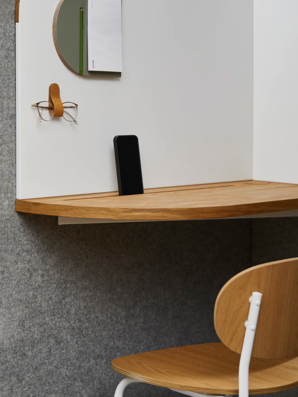 modern design agency