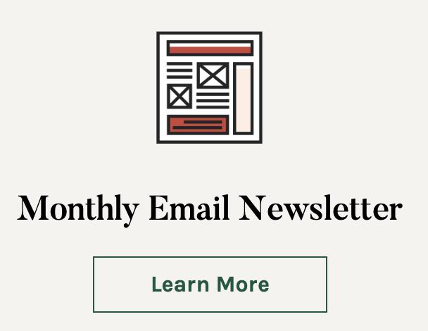 do I need email marketing