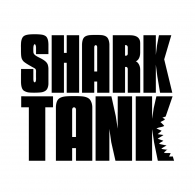 Marketing Agency for Shark Tank Startups