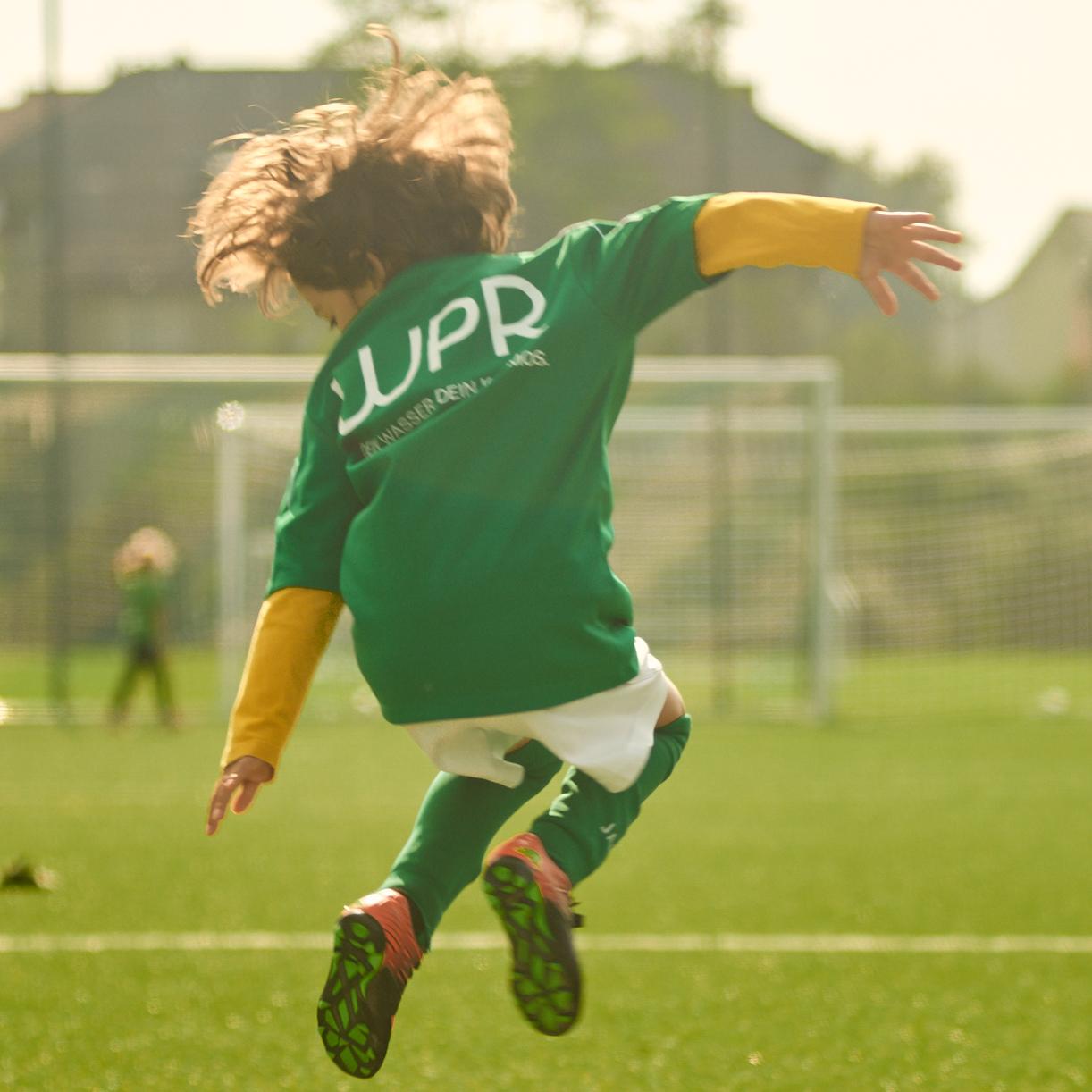 SC Brühl Junioren F
